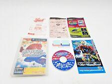 Nintendo GameCube Pokemon Box Ruby & Sapphire Japan - Import