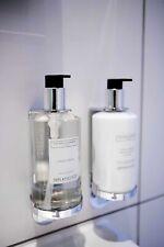 THE WHITE COMPANY Flowers Jasmine, Rose & Neroli Hand wash 300ml