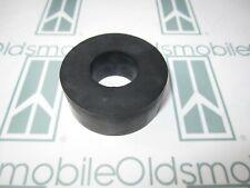 1958-1964 Oldsmobile Body Mount Frame Pad   Shim Cushion Insulator   Steel Core