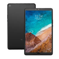 """XIAOMI Pad 4 8"""" MIUI 9 OS 4GB 32GB WiFi / 4G LTE Front Back Camera Tablet PC"""