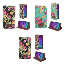 Fundas y carcasas metálicas Para Samsung Galaxy Note 4 para teléfonos móviles y PDAs