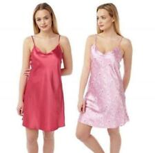 BHS Satin Clothing for Women  a294c05cb
