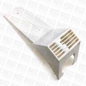 Vespa PK PKS Horncast in Plastic 006857
