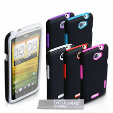 CASE FOR HTC ONE AND HTC ONE X EDGE