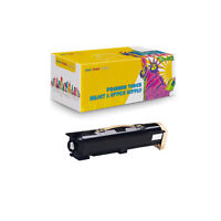 Black 113R00668 Compatible Toner Cartridge for Xerox  Phaser 5500 5550