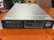 HP Proliant DL380P Gen 8 Configure-To-Order Server 8-Cores / 20-Cores , 32-144GB