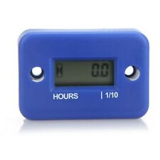 Hour meter for Yamaha EF2000is 2000 watt inverter generator
