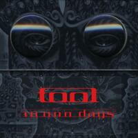 Tool - 10,000 Days CD [Latest Pressing] Brand New Sealed Newest Pressing