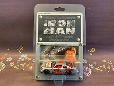 Terry Labonte #5 Iron Man Kellogg's Chevrolet Monte Carlo Action 1/64 NASCAR 96