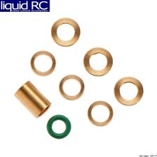 Associated 280 Reedy 540-M3 Rotor Spacer Set