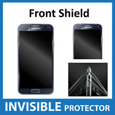 Samsung Galaxy S5 Neo Protecteur D'écran AVANT INVISIBLE Shield –