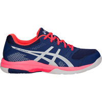 Asics Women Shoes Gel Rocket 8 Training  GEL B756Y-400 VolleyBall