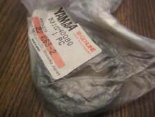 Yamaha GP SL 433 338 Oil Seal New #93102-40080