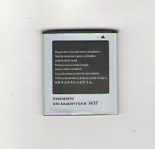 NEW BATTERY FOR SAMSUNG i437 SGH i437 GALAXY EXPRESS AT&T USA SELLER