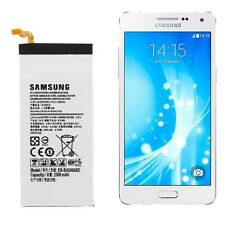 Samsung galaxy a5 battery (2015)
