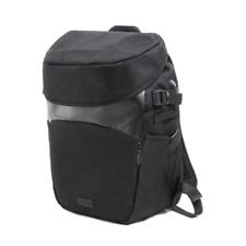 Crumpler Creators Life Hack Camera Backpack - Black