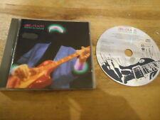 CD ROCK dire Straits-Money for Nothing (12) canzone VERTIGO Phonogram JC