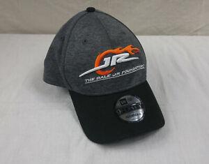 The Dale Jr Foundation Nascar Adj. Racing Cap / Hat -  9Forty New Era Earnhardt