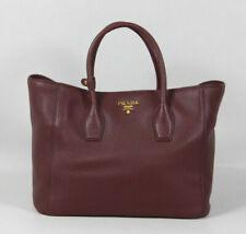 PRADA Vitello Damentaschen