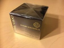 Future Solution LX Ultimate Eye and Lip Contour Regenerating Cream 15ml
