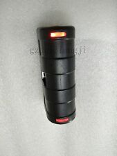 Garmin DC30 GPS dog tracming collar for astro 220 Astro 320 USA version