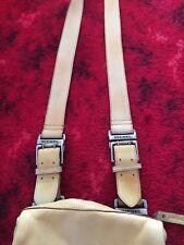 diesel bag leather Paid £139