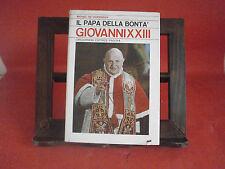 "De Kerdreux M. ""Il papa della bontà Giovanni XXIII"" – Gregoriana, 1968"