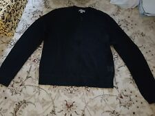 sussan jacket. sz large. brand new.