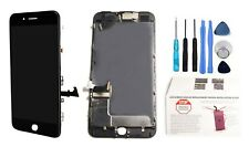 OEM LCD Display Touch Screen Digitizer Replacement Parts for iPhone 8 | 8 Plus