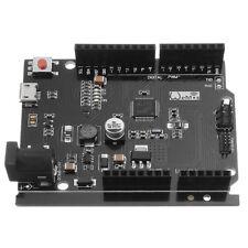 SAMD21 M0 32-bit ARM Cortex M0 Core Compatible With Arduino Zero Arduino M0
