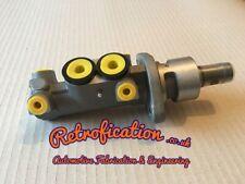VW MK1 MK2 T4 22.2mm Brake Master Cylinder 16v VR6 1.8t TDI 357611019B