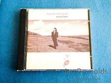 Tanita Tikaram - Ancient Heart (1995) cd album