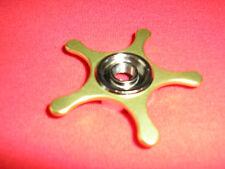 Daiwa reel repair parts