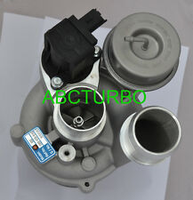 BMW Mini Cooper S Peugeot RCZ 1.6L 135KW turbo charger K03-163 181 530399880118