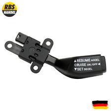 Tempomat Schalter Dodge DS/DJ RAM 2009+ (3.7 L, 4.7 L, 5.7 L, 6.7 L), 4671929AC