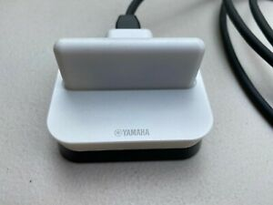 Yamaha YBA-10 Home Theater AV Bluetooth Adapter