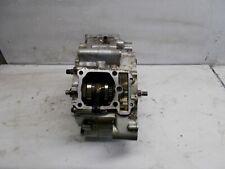 Honda CBR 125 R JC34  BJ 2006 Rumpf Motor  (33-1)
