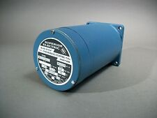 Superior Electric M112-FJ-8030 Slo-Syn Stepping Motor BM101029 - New