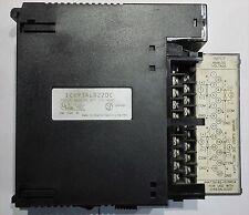 GE Fanuc IC693ALG220C INPUT ANALOG 4PT VOLTAGE