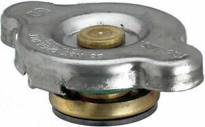 Gates 31564 Standard Radiator Cap