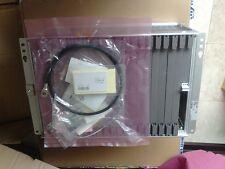 Ericsson Subrack AMM 20P, BFD599028/1