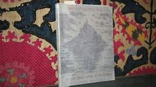 Le Mont Saint-Michel Notice historique et descriptive