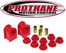 """Prothane 6-1106 Ford Truck 77-98 SwayBar & Endlink Bushings 2.5"""" Tall 1-1/8"""" Bar"""