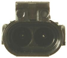 NGK Premium Ignition Parts 21553 Oxygen Sensor 12 Month 12,000 Mile Warranty