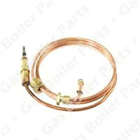 GLOW WORM ECONOMY PLUS 24B 30B 40B 50B 60B 75B THERMOCOUPLE S900000 - 900000