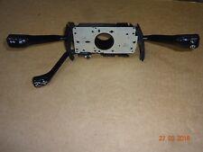 PORSCHE BOXSTER 986 INDICATOR STALKS 99661321500  BOXSTER WIPER STALKS  R12DRF