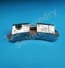 Front Loading Washer Door Lock Assembly for Ipso 217/00017/00P (Used)