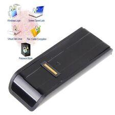 ANDOER ® seguridad USB Lector Biométrico de huellas digitales bloqueo de contraseña para Laptop PC S