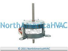 OEM GE Genteq Furnace Blower Motor 1/6 HP 5KCP39DGS365AS