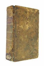 A General Gazeteer; Or, Compendious Geographical Dictionary, Containing a Desc..